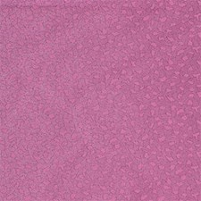 Purple Solid W Drapery and Upholstery Fabric by Kravet