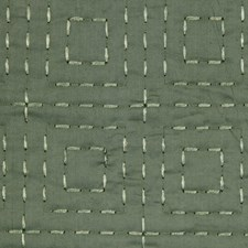 Jadestone Drapery and Upholstery Fabric by Robert Allen