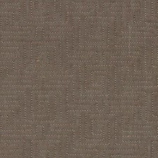 Smoke Drapery and Upholstery Fabric by Robert Allen /Duralee