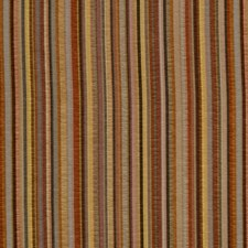 Auburn Drapery and Upholstery Fabric by Robert Allen