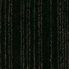 Night Sky Drapery and Upholstery Fabric by Robert Allen/Duralee