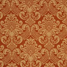 Saffron Drapery and Upholstery Fabric by Robert Allen