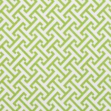 221481 Split Squares by Robert Allen