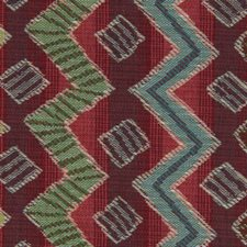 Berry Crush Drapery and Upholstery Fabric by Robert Allen /Duralee