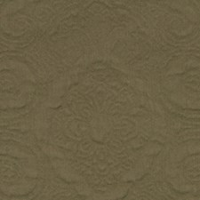 Shale Drapery and Upholstery Fabric by Robert Allen/Duralee