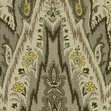 Silver Birch Drapery and Upholstery Fabric by Robert Allen