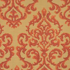 Terra Drapery and Upholstery Fabric by RM Coco
