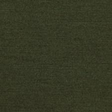 Dark Chocolate Drapery and Upholstery Fabric by Robert Allen