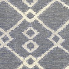 Mineral Drapery and Upholstery Fabric by Robert Allen /Duralee