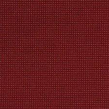 Burgundy/Red Drapery and Upholstery Fabric by Kravet