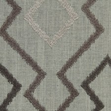 Shale Drapery and Upholstery Fabric by Robert Allen