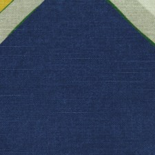 Ultramarine Drapery and Upholstery Fabric by Robert Allen /Duralee