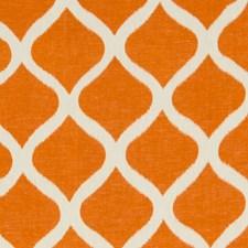 Mandarin Drapery and Upholstery Fabric by Beacon Hill