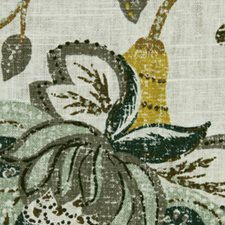 Aloe Drapery and Upholstery Fabric by Robert Allen