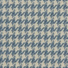 Mariner Drapery and Upholstery Fabric by Robert Allen