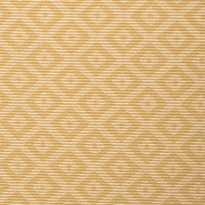Jasmine Diamond Drapery and Upholstery Fabric by Fabricut