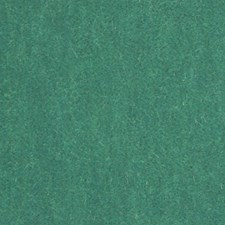 Emerald Drapery and Upholstery Fabric by Beacon Hill