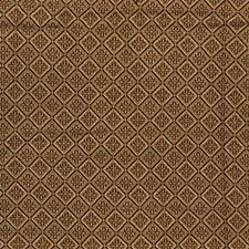 Chocolate Modern Drapery and Upholstery Fabric by Kravet