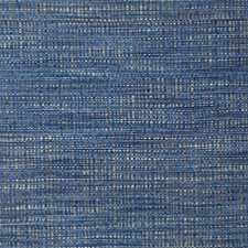 Delft Drapery and Upholstery Fabric by RM Coco