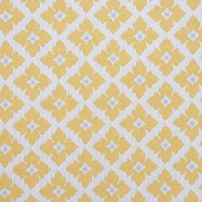 Sunglow Drapery and Upholstery Fabric by RM Coco