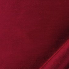 Scarlet Drapery and Upholstery Fabric by Beacon Hill