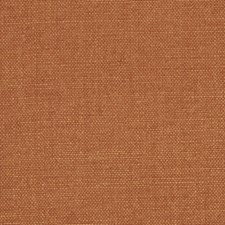 Cognac Drapery and Upholstery Fabric by Beacon Hill