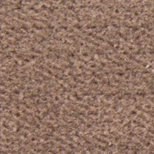 Pebble Drapery and Upholstery Fabric by Robert Allen