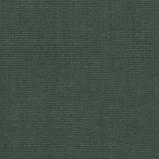 Billiard Green Drapery and Upholstery Fabric by Robert Allen /Duralee