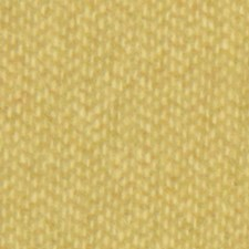 Chartreuse Drapery and Upholstery Fabric by Robert Allen