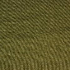 Moss Solids Drapery and Upholstery Fabric by Groundworks