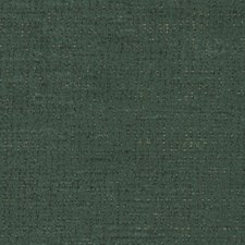 Billiard Green Drapery and Upholstery Fabric by Robert Allen