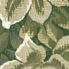 Billiard Green Drapery and Upholstery Fabric by Robert Allen/Duralee