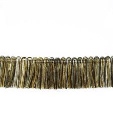 Oxidized Trim by Fabricut