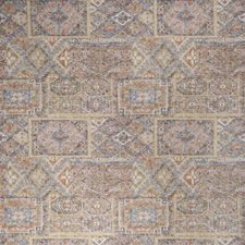Mahogany Global Drapery and Upholstery Fabric by Fabricut