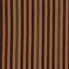 Khaki Stripes Drapery and Upholstery Fabric by Kravet