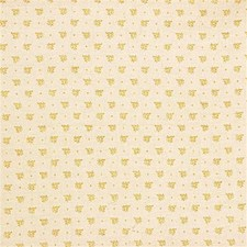 Butter Solid W Drapery and Upholstery Fabric by Lee Jofa