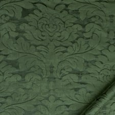 Forest Drapery and Upholstery Fabric by Beacon Hill