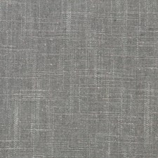 Charcoal Drapery and Upholstery Fabric by Robert Allen/Duralee