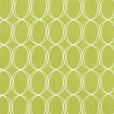 Chartreuse Drapery and Upholstery Fabric by Robert Allen/Duralee