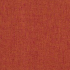 Red Earth Drapery and Upholstery Fabric by Robert Allen /Duralee