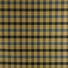 Cypress Check Drapery and Upholstery Fabric by Fabricut