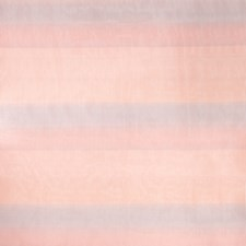 Berry Stripes Drapery and Upholstery Fabric by Fabricut