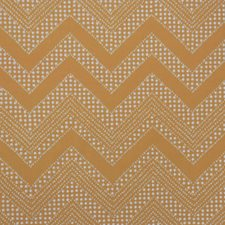 Sunshine Drapery and Upholstery Fabric by RM Coco