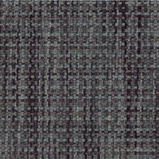 Blue/Indigo/Brown Solids Drapery and Upholstery Fabric by Kravet