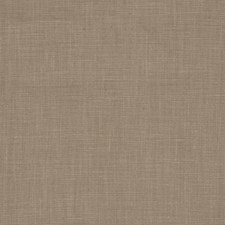 Linen Drapery and Upholstery Fabric by Robert Allen/Duralee