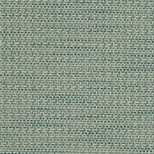 Turquoise Drapery and Upholstery Fabric by Robert Allen /Duralee