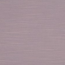 Violet Sky Drapery and Upholstery Fabric by Robert Allen/Duralee