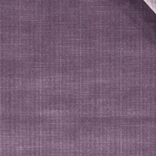 Violet Sky Drapery and Upholstery Fabric by Robert Allen