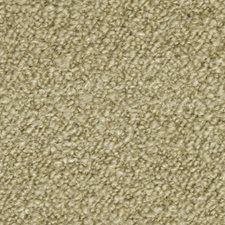Dark Honey Drapery and Upholstery Fabric by Beacon Hill