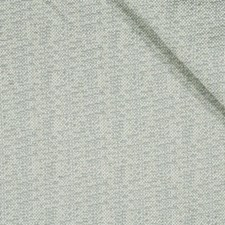 Water Drapery and Upholstery Fabric by Robert Allen /Duralee
